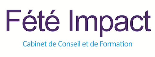 Fété Impact Development