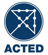 logo_acted_0